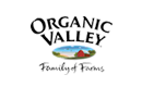 Organic Valley turned to Esker for on-demand fax automation to send 500-1000 faxes every week - Customer Case Study