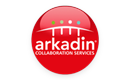 Arkadin chooses Esker on demand to automate the sending of monthly invoices - Customer Case Study