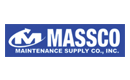 Massco Maintenance Supply Company Inc. automated mail on demand e-document processing and delivery services with solutions from Esker - Customer Case Study